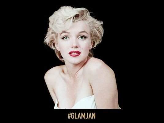 GlamJan